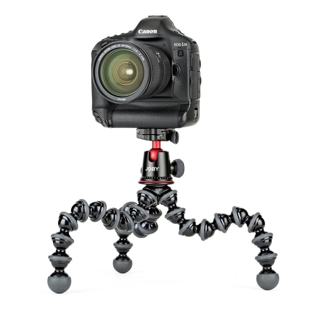 GorillaPod_Kit_5K-LowerMountedLeft_rr_SQ_1.jpg