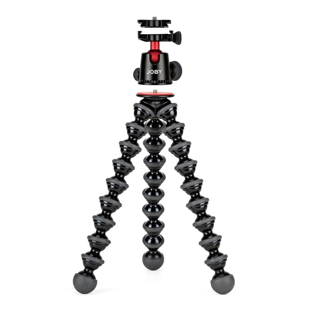 GorillaPod_Kit_5K-Exploded_SQ_1.jpg
