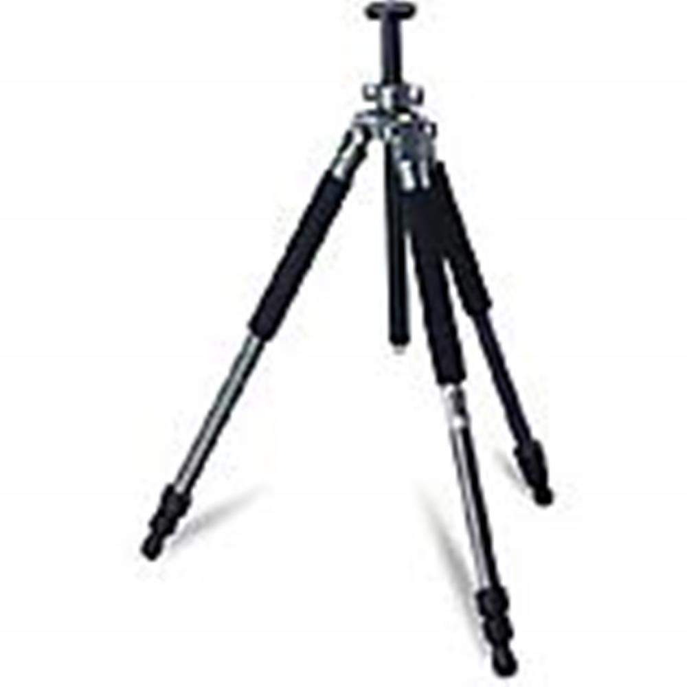 GIOTTOS MT9242 PRO ALUMINUM TRIPOD 3 SECTION