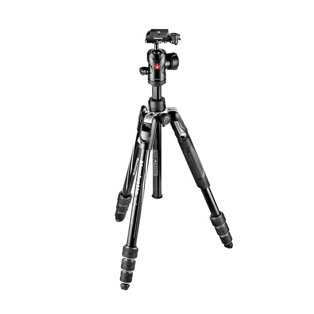 travel-tripod_manfrotto_befree-advanced-mkbfrta4bk-bh_award.jpg