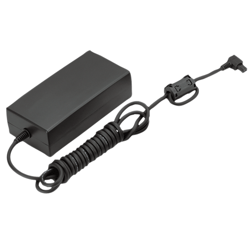 25282_EH-6-AC-Adapter_front.png
