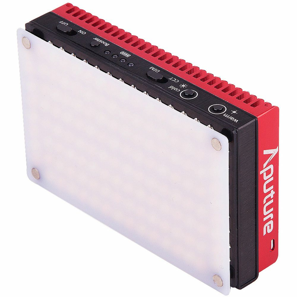 aputure-amaran-al-mx-portable-bi-color-l-6947214409257_3.jpg