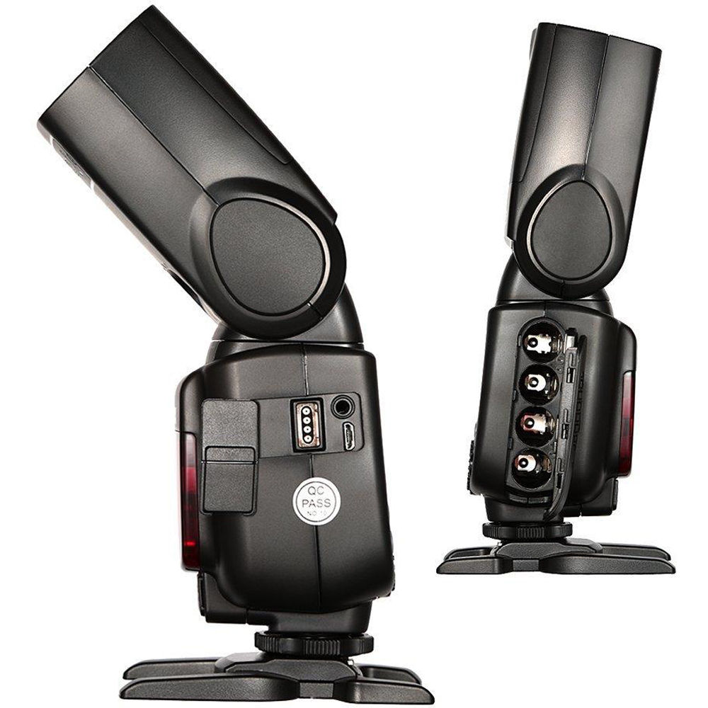 Godox-TT685C-Thinklite-TTL-Flash-for-Canon-Cameras4.jpg