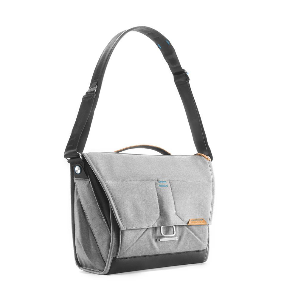 18934518ad0c Henrys.com   PEAK DESIGN EVERYDAY MESSENGER 13