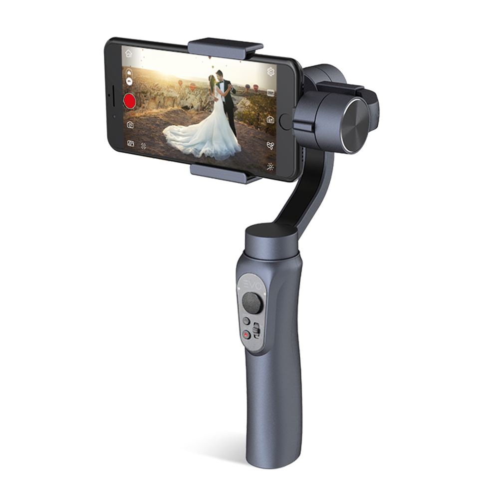 shift-gimbal-gunmetal2_1080x.png
