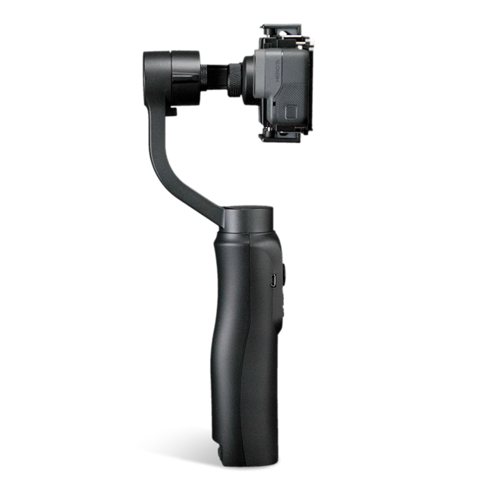 EVO-Shift-Gimbal-Stabilizer-3-Axis_1080x.png