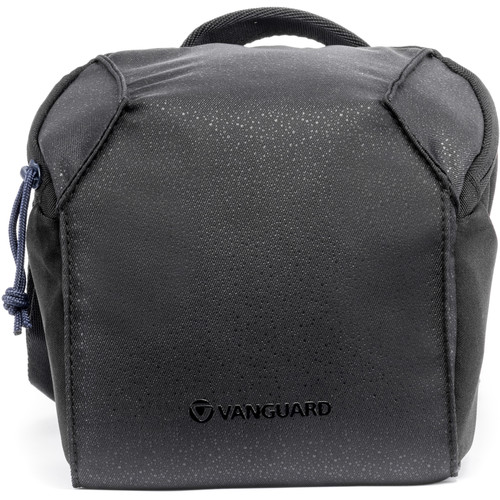 Vanguard VESTA STRIVE 15 Shoulder Bag