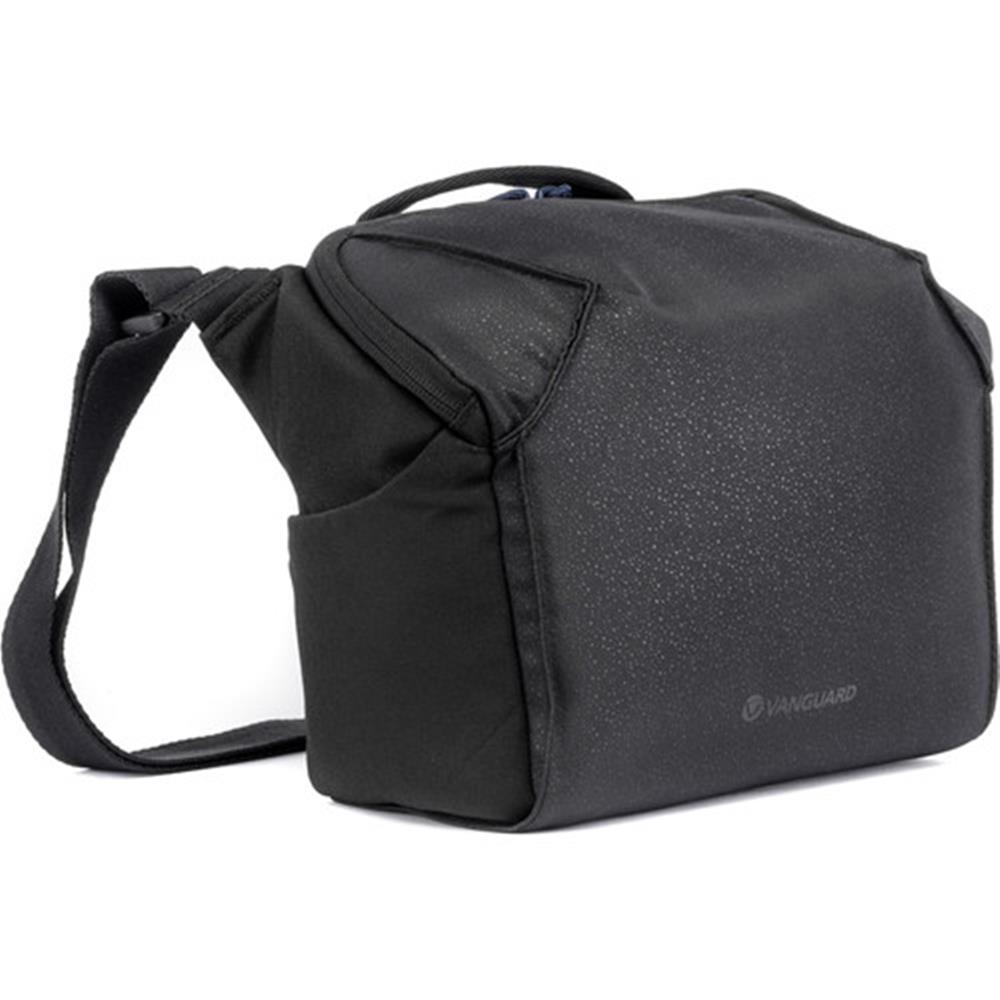 459525d0cd4c Henrys.com   VANGUARD VESTA STRIVE 22 SHOULDER BAG