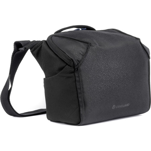 Vanguard VESTA STRIVE 22 Shoulder Bag