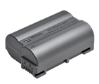 Nikon-EN-EL15b-Rechargeable-Battery-ver3.png