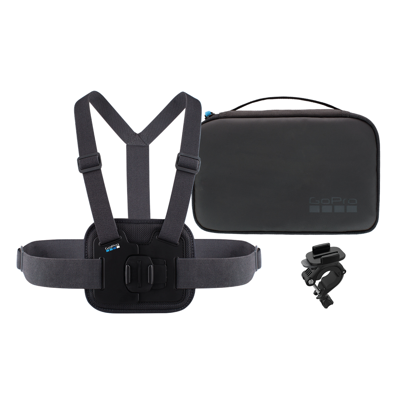 Search Gopro Case Lowepro Dashpoint Avc 40 Ii Black Sports Kit For Hero 7