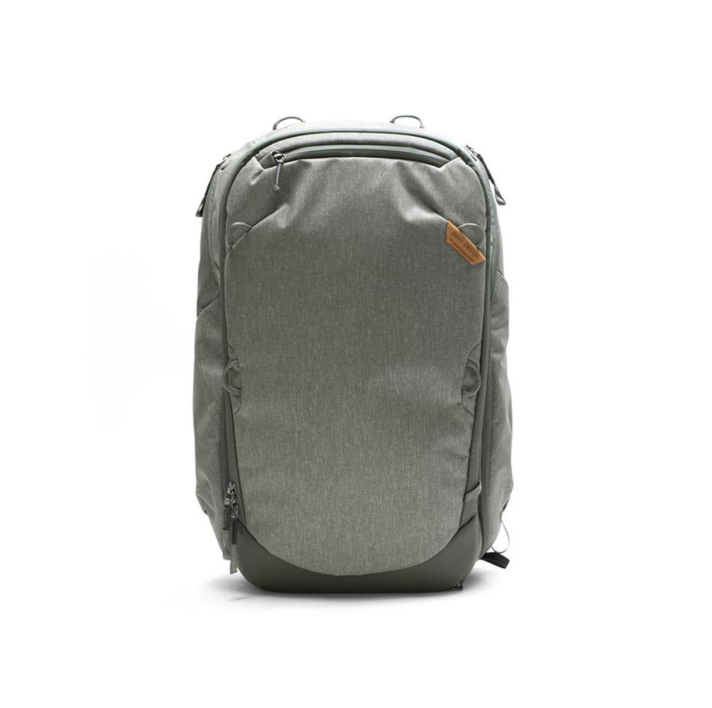Camera & Laptop backpack recommendation for travel