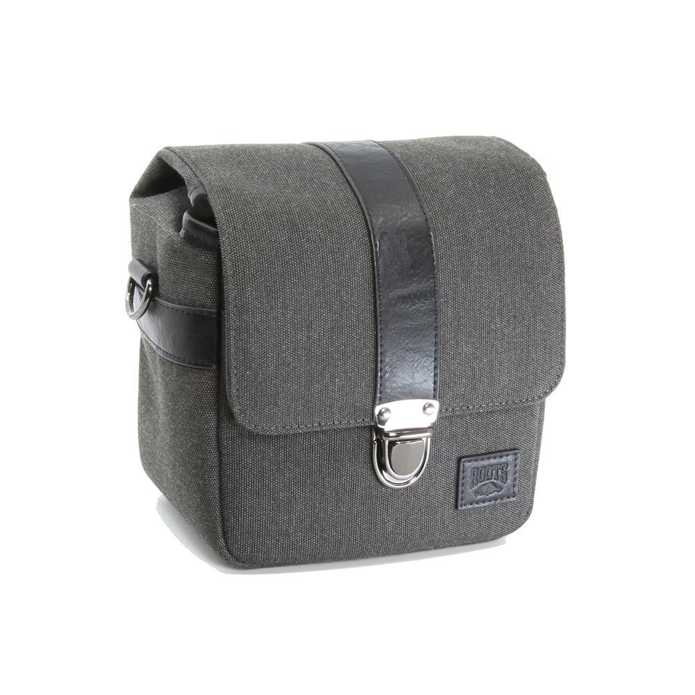 1404df9dc1d5 Henrys.com   ROOTS UPTOWN FLANNEL SHOULDER BAG