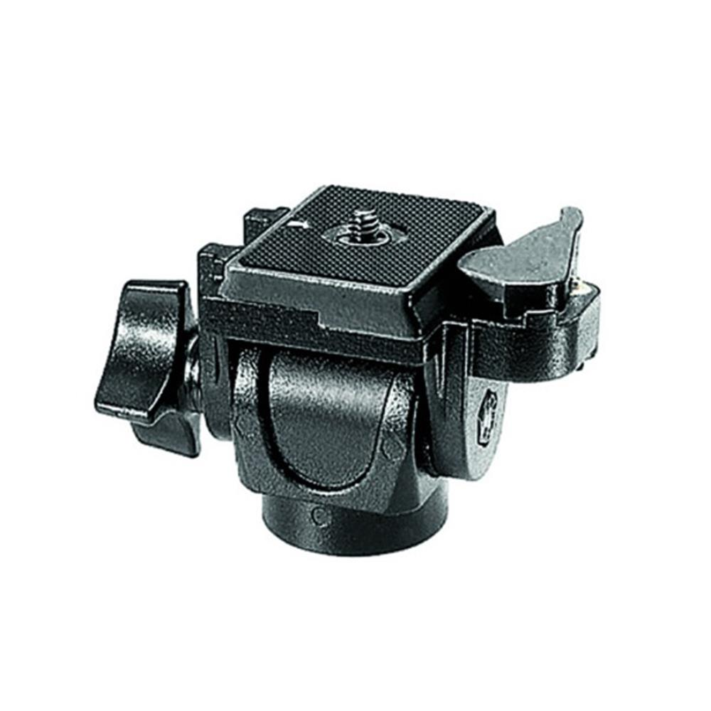 MANFROTTO 234RC TILT HEAD QR    202-348