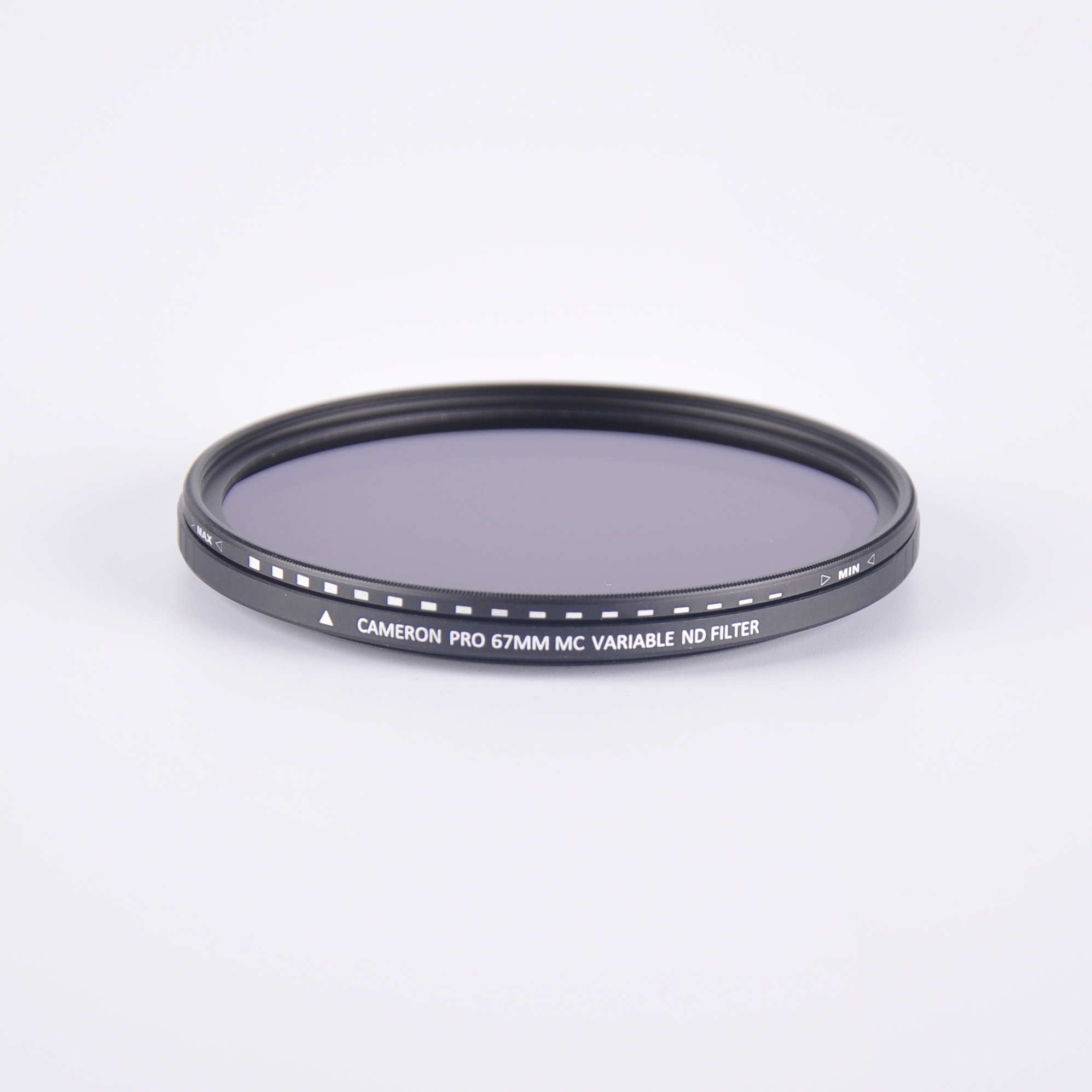 Filters Accessories Filter Uv Hoya 58mm Pro 1 Cameron Mc Variable Nd