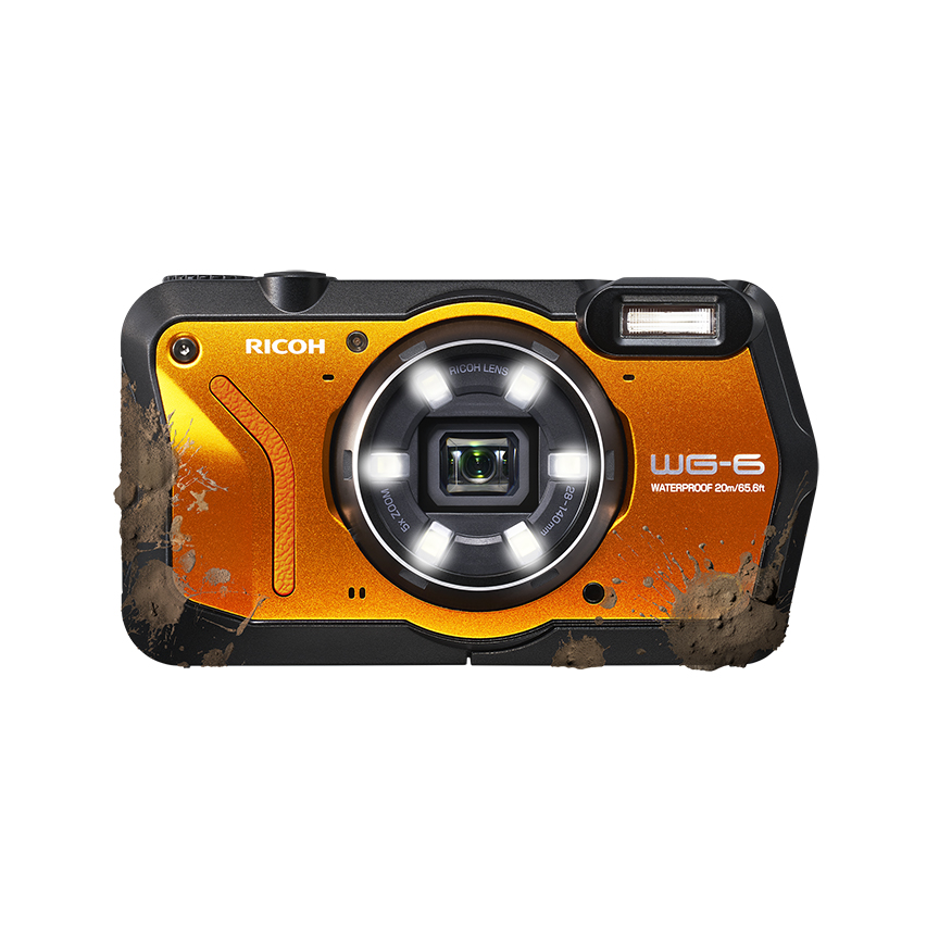 DRIVERS FOR NEXXTECH MINI DIGITAL CAMERA