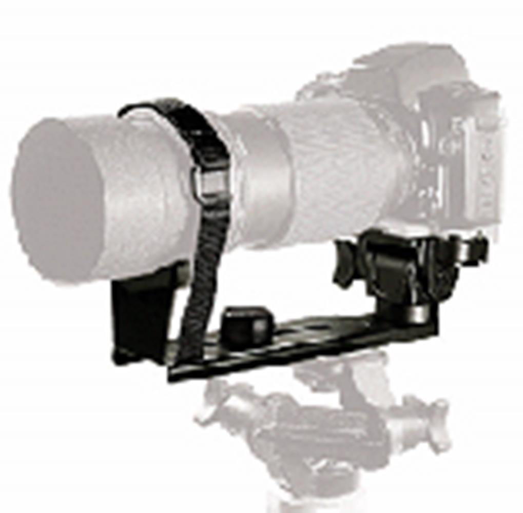 MANFROTTO TELE LENS SUPPORT 293