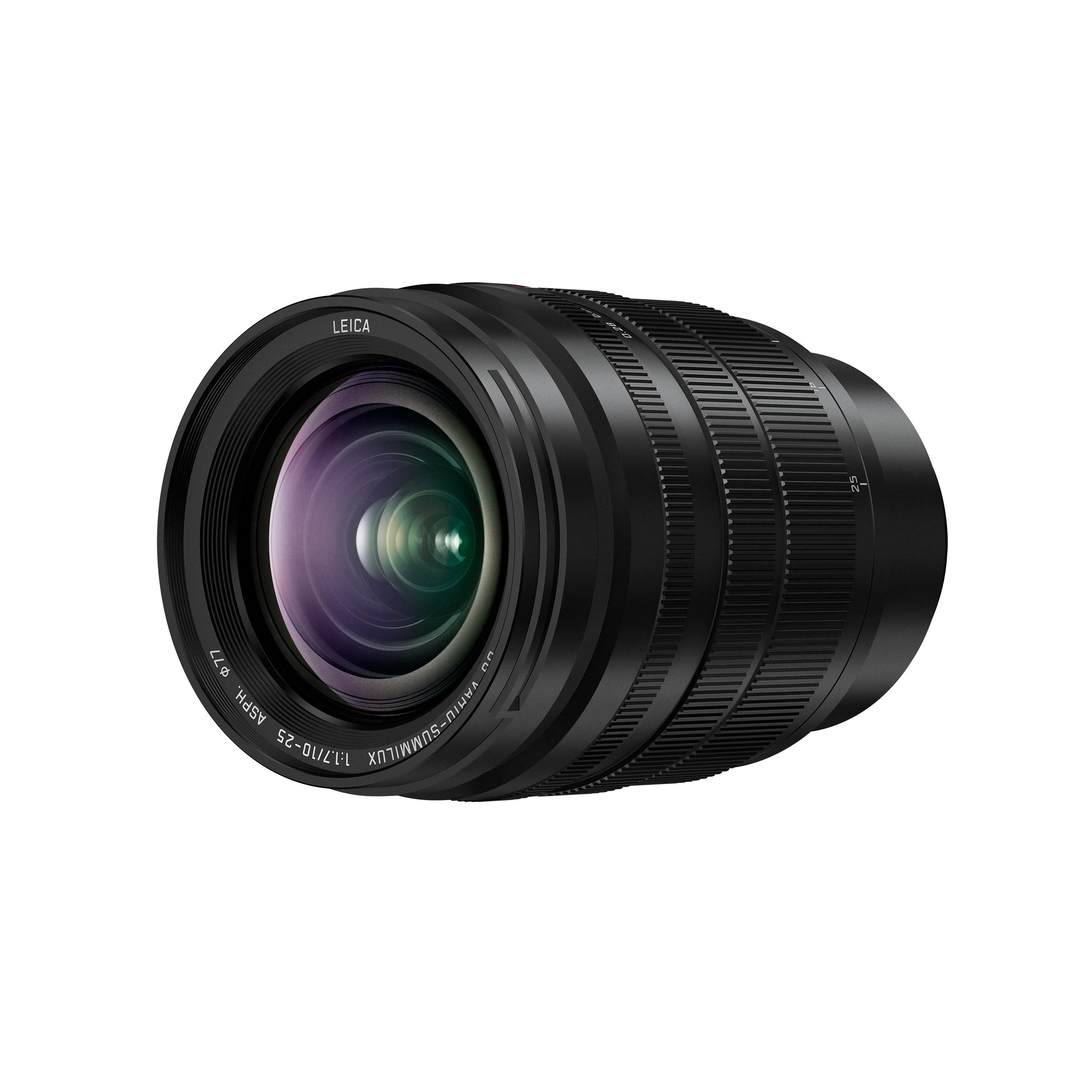 Henrys com : Lenses - Cameras