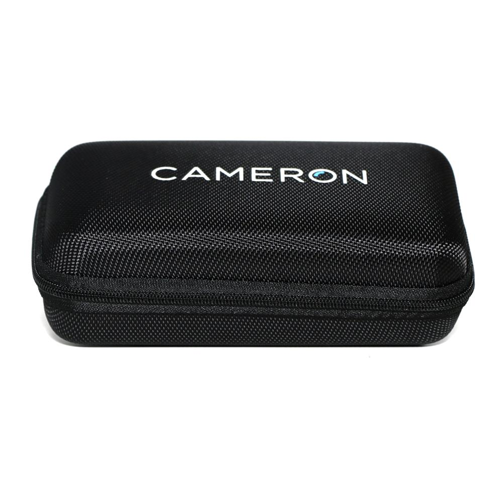 140CAM009-Cameron-Lens-Cleaning-Kit.jpg