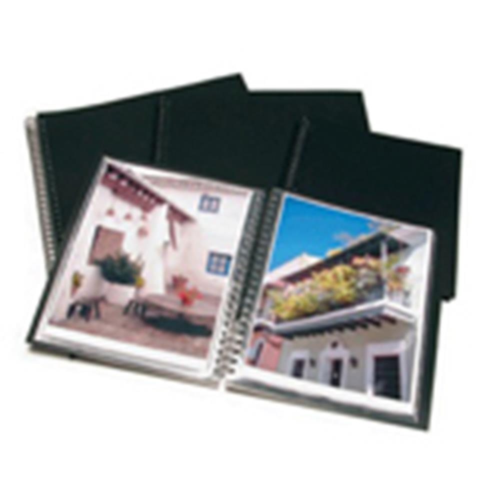 PF WBPE1117 DIGITAL PRINT ALBUM