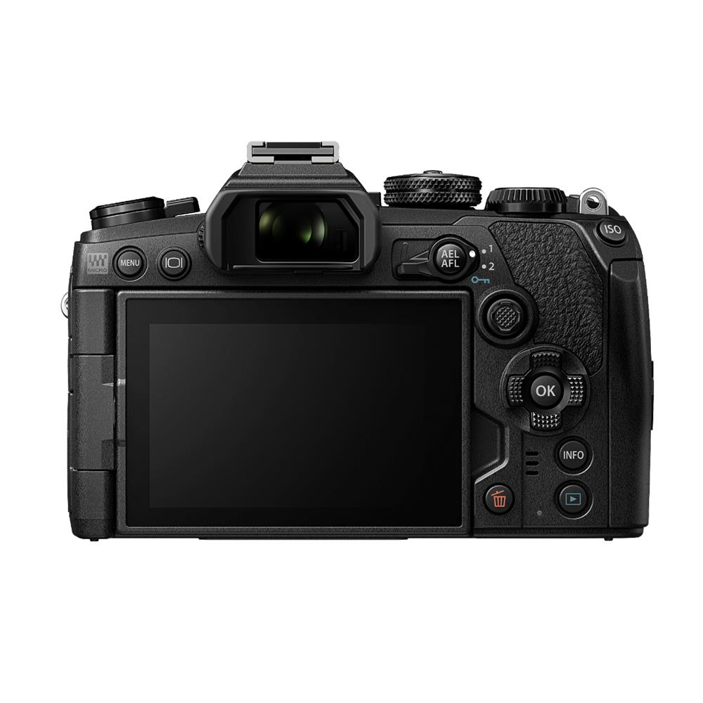 E-M1 Mark III_BLK_Back_O.jpg