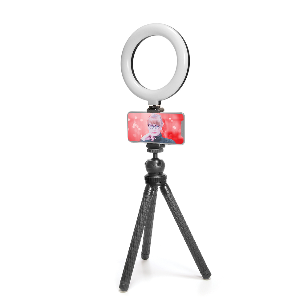 Mobifoto-6-inch-Bi-Colour-LED-Ring-Light-VLOG-Kit-with-Phone.jpg