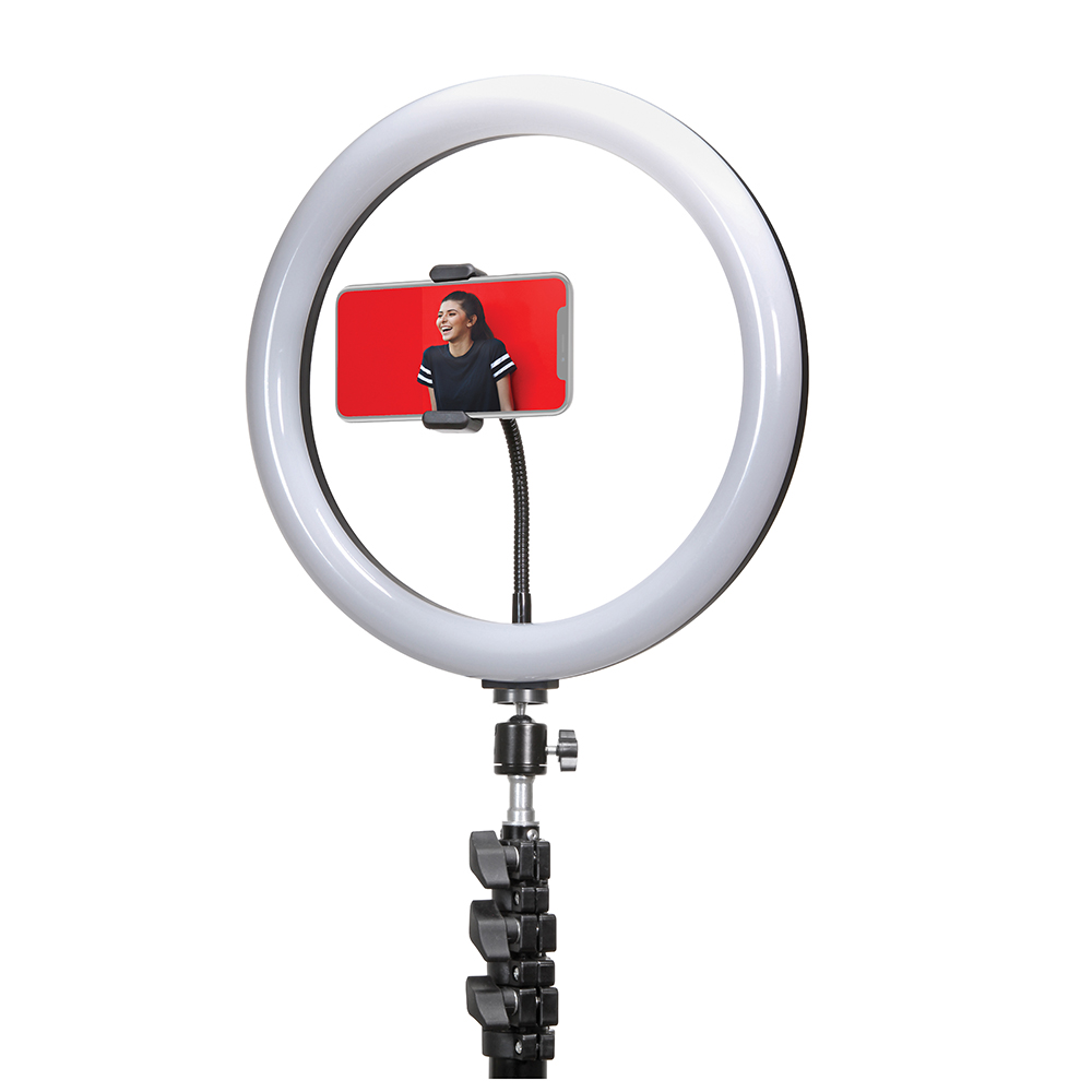 Mobifoto-12-inch-Bi-Colour-LED-Ring-Light-Kit-with-Phone.jpg