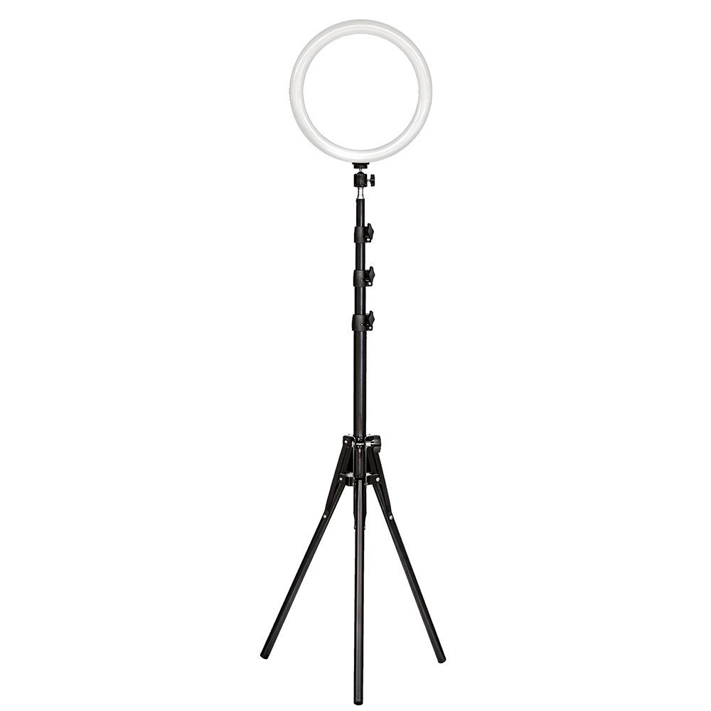 Mobifoto-12-inch-Bi-Colour-LED-Ring-Light-Stand-Extended.jpg