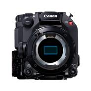 Canon-EOS-C300-Mark-III-Camera-EF-Mount.jpg