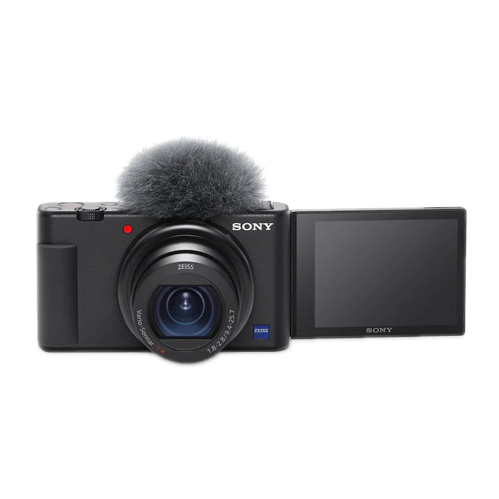 Sony-Vlog-Camera-ZV-1.jpg