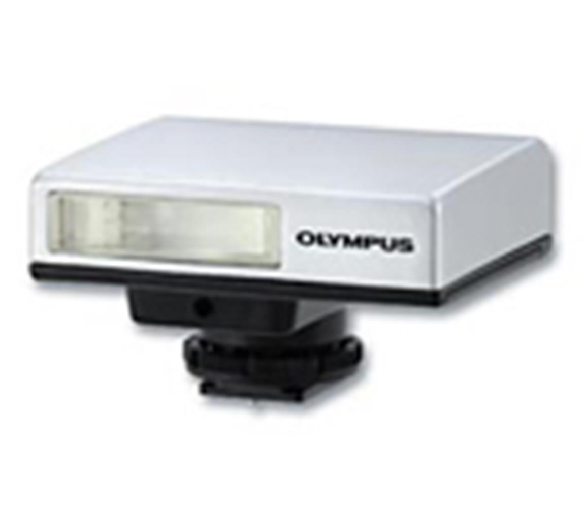 OLYMPUS FL-14 FLASH (MICRO 4/3)