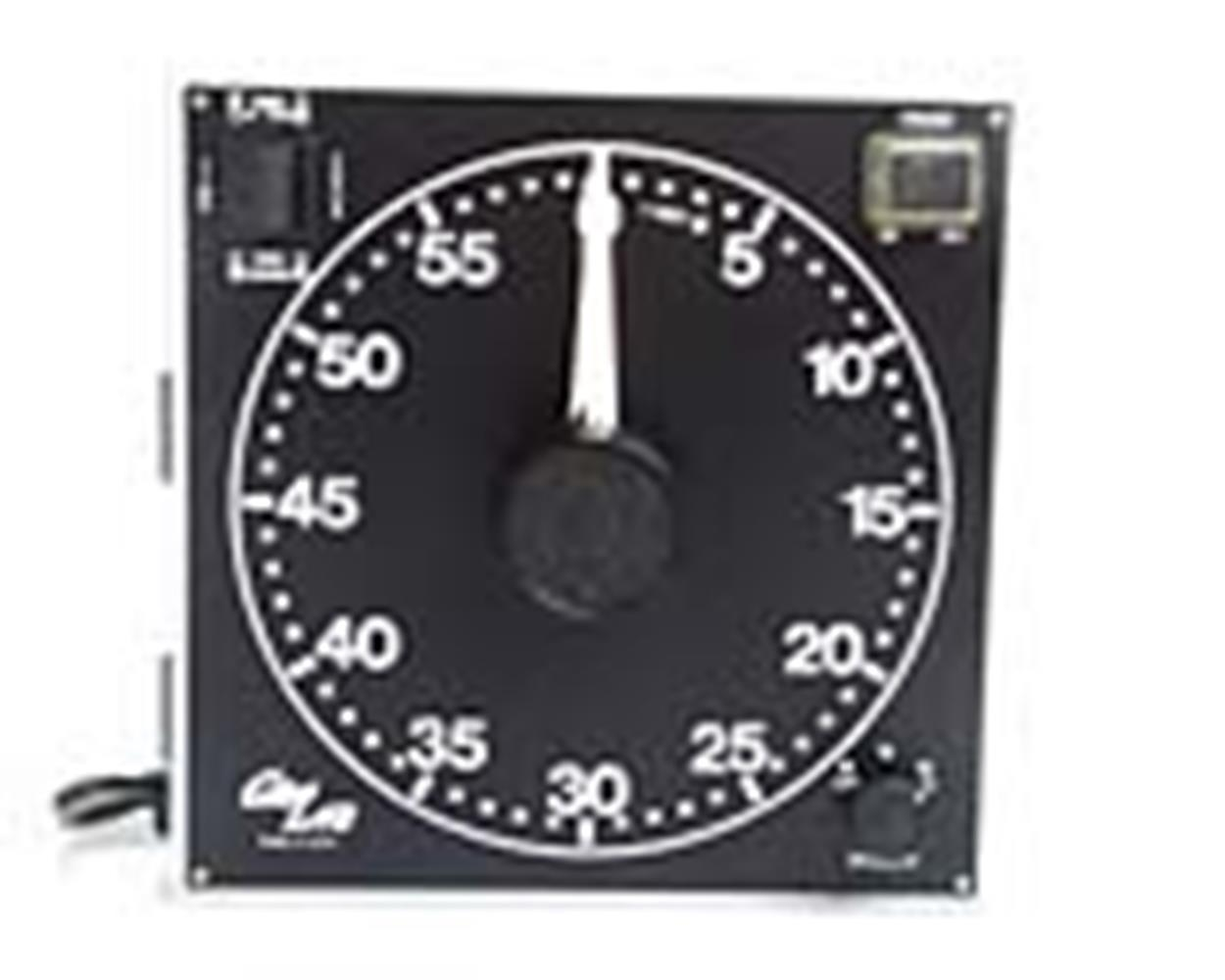GRALAB GR300 TIMER (MECHANICAL)