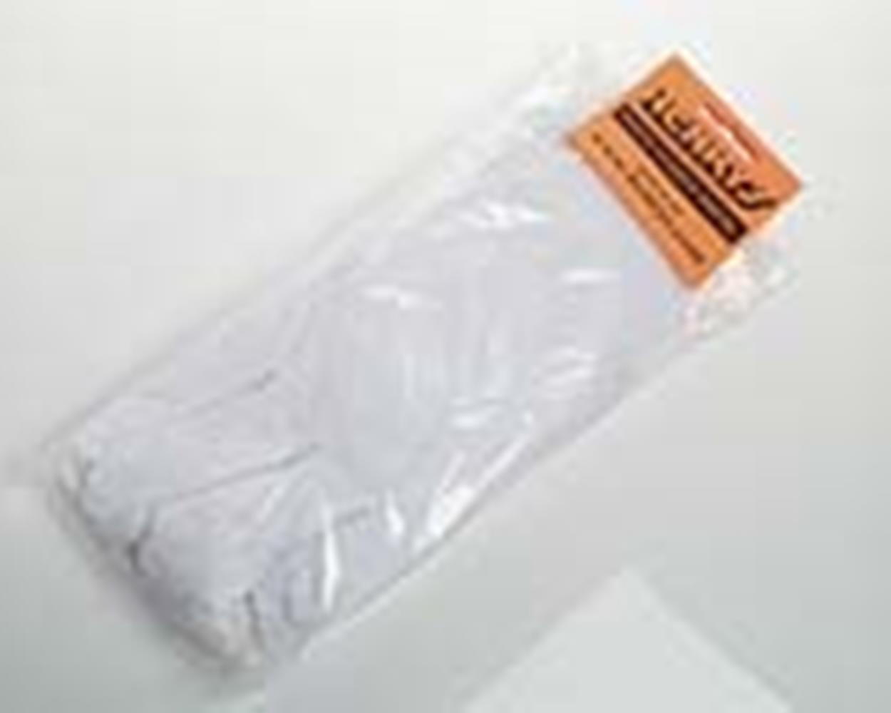 KALT LINTLESS GLOVES BULK (PKG/12 PAIR)
