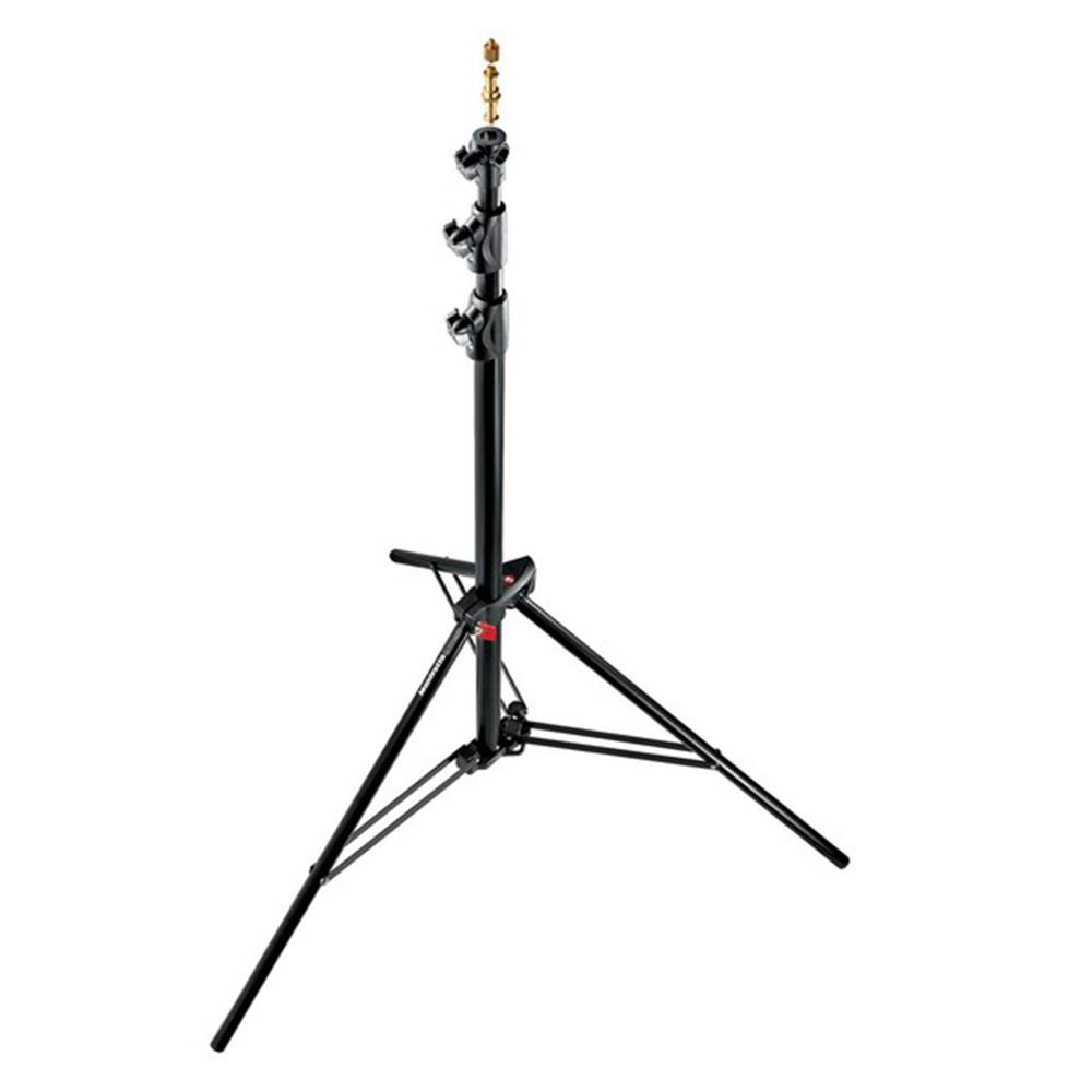 MANFROTTO 1005BAC BLACK AC RANKER STAND