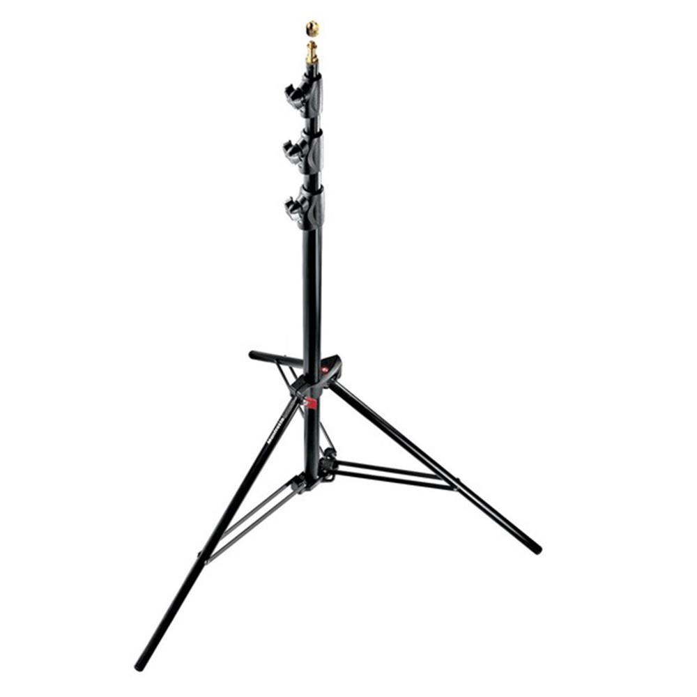 MANFROTTO 1004BAC BLACK AC MASTER STAND