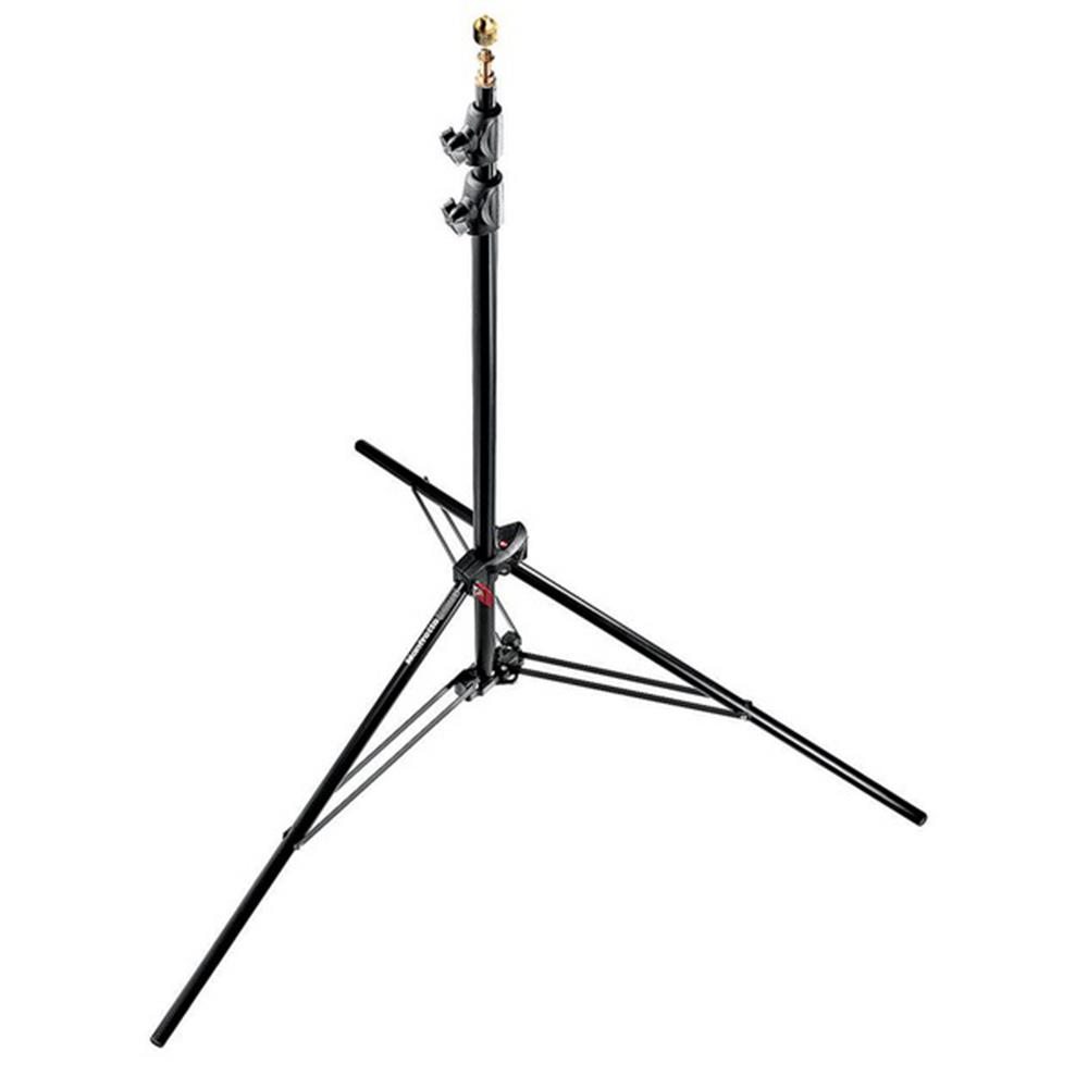 MANFROTTO 1052BAC BLACK AC COMPACT STAND