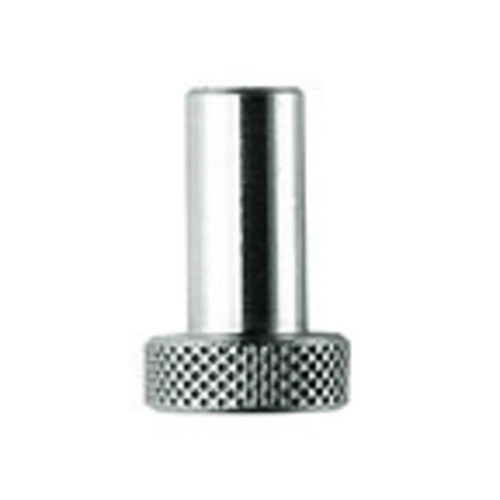 "MANFROTTO 149 1/4""-3/8"" ADAPTER STUD"