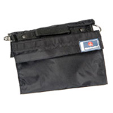 MANFROTTO G100 SAND BAG 6KG W/OUT SAND