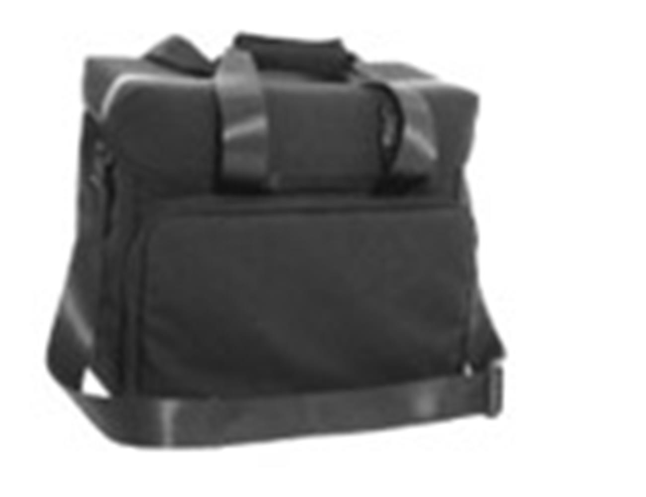 CAMERON PROLINE LIGHTING BAG 15X13X7.5""