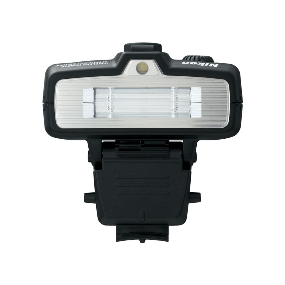 NIKON SB-R 200 WIRELESS REMOTE SPEEDLITE