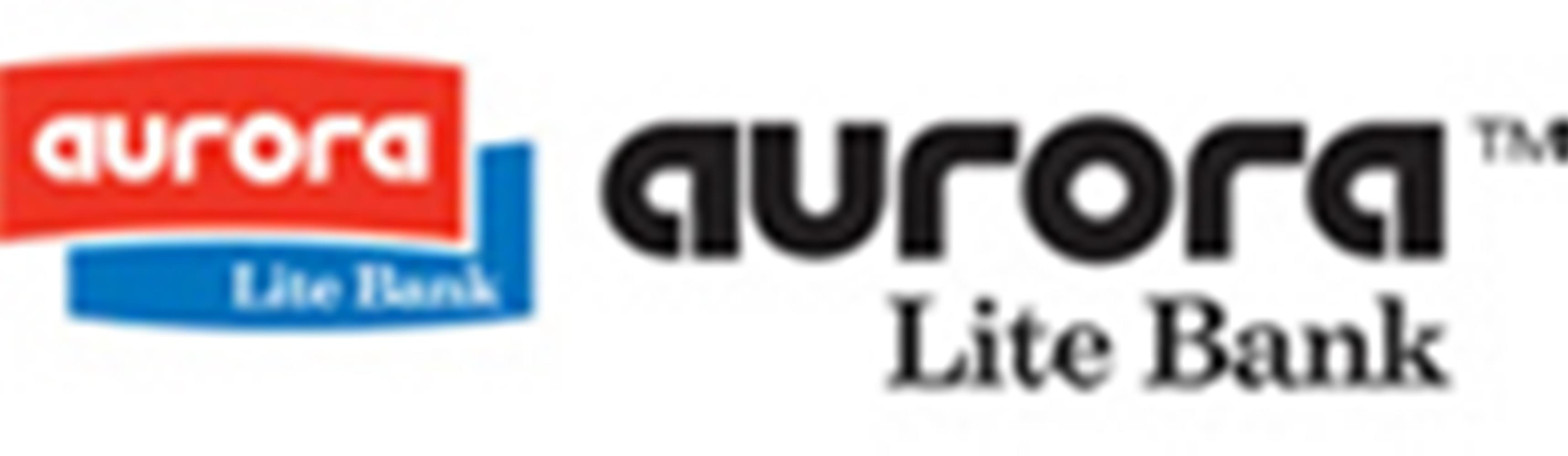AURORA LP1018 S/B LITE PANEL KIT