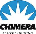 CHIMERA SUPER PRO PLUS STRIP BANK MEDIUM
