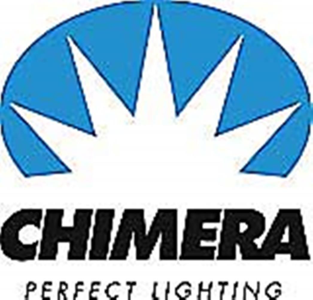 CHIMERA 4015 REPLACEMENT POLE FOR XS BANK SS