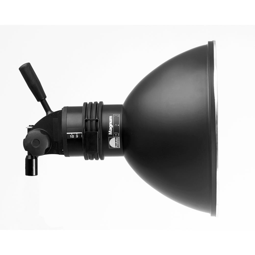 PROFOTO PRO7 TWIN HEAD UV 900719