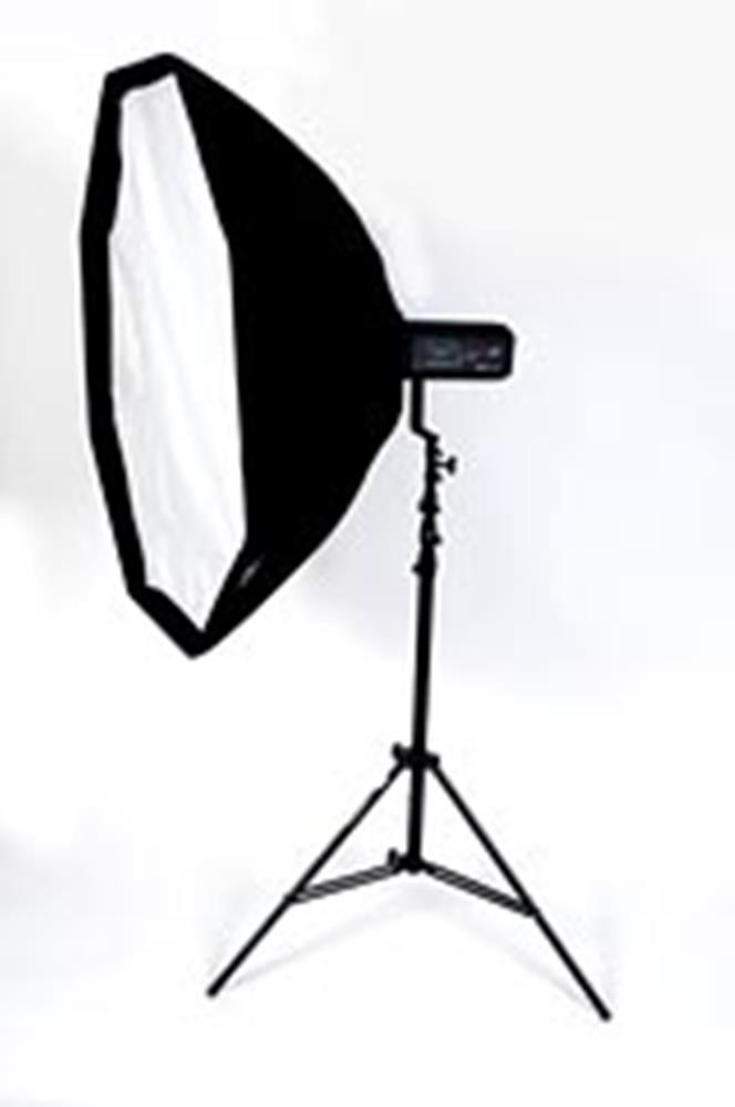 UNI-LEVER PRO SOFTBOX KIT AUP600S