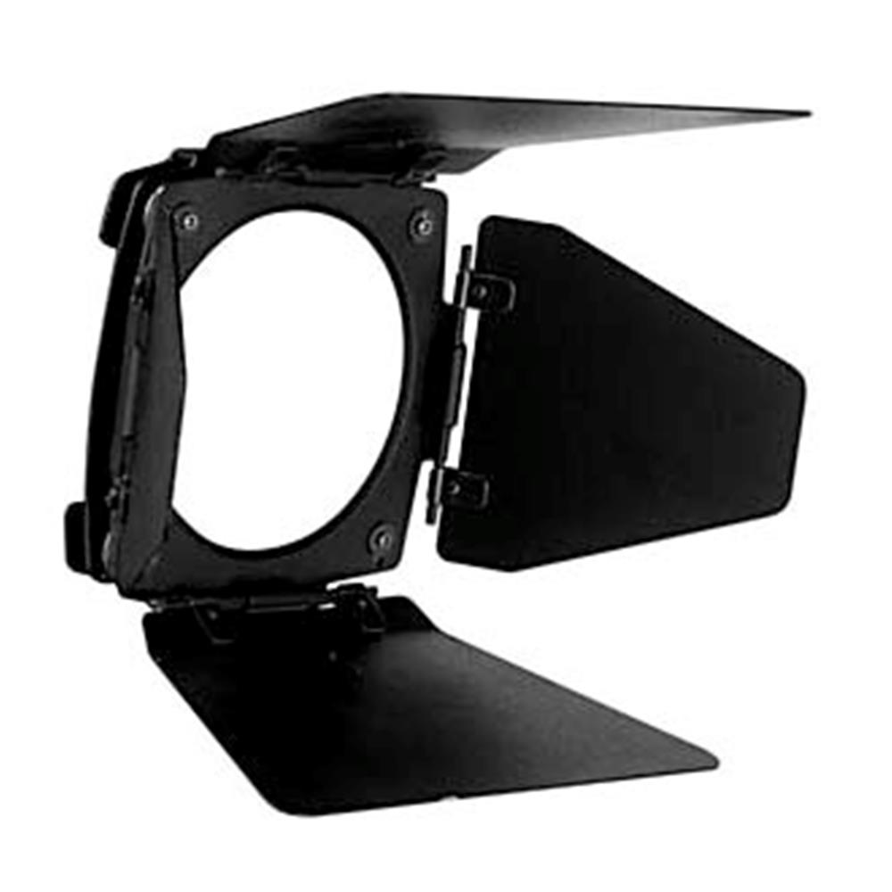 PROFOTO BARN DOOR FOR MULTISPOT 100744