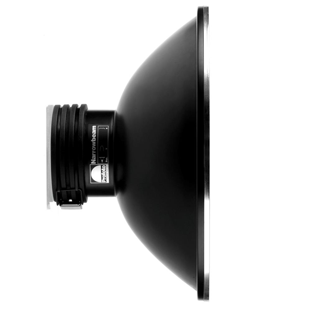 PROFOTO NARROW-BEAM REFLECT 32DEG 100617