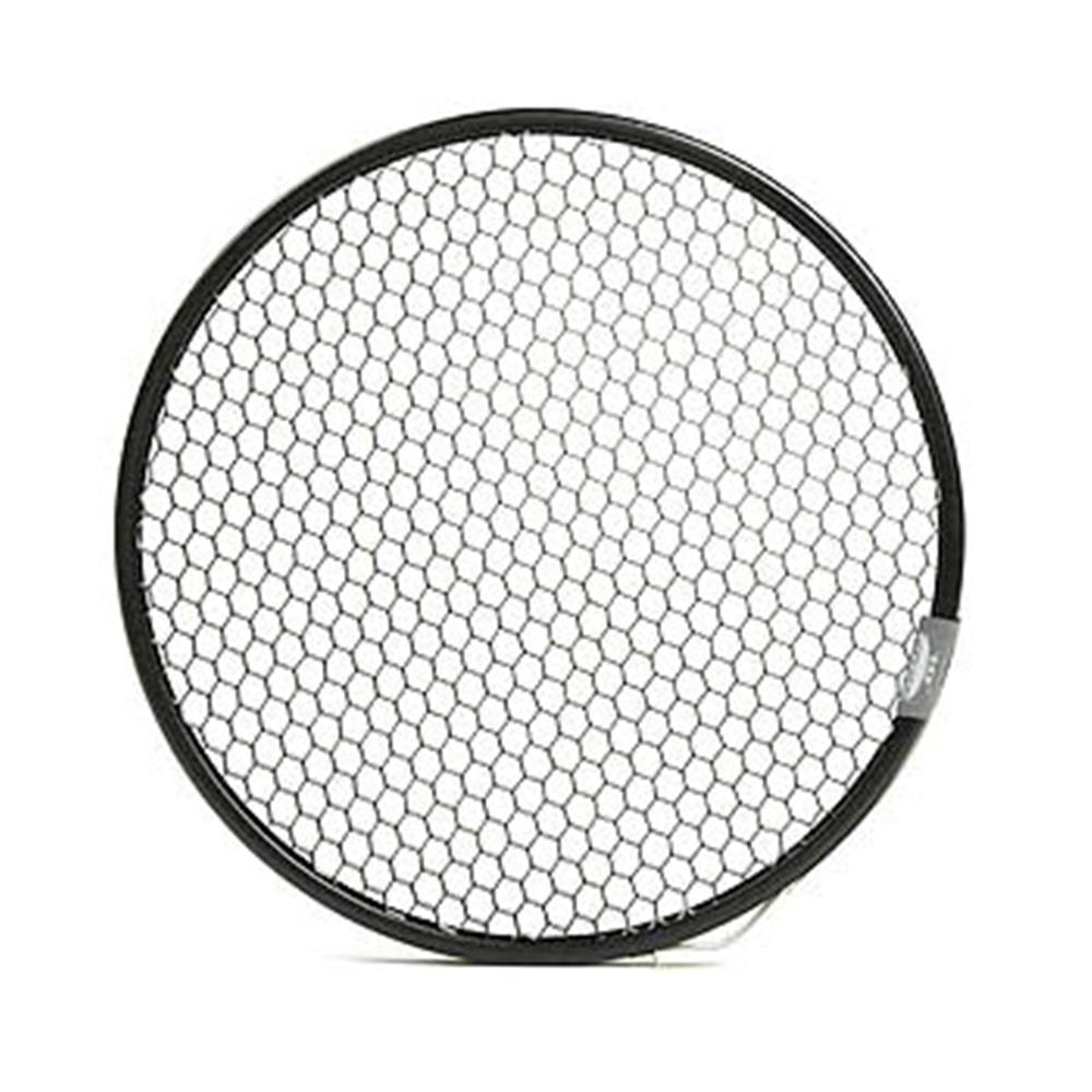 PROFOTO HONEYCOMB GRID 10 DEGREE 100618