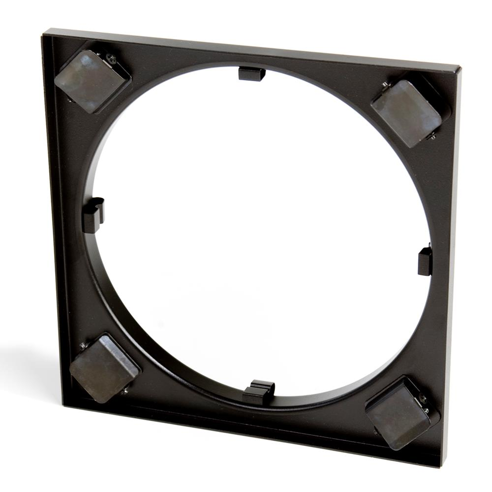 BOWENS S-TYPE GEL FILTER HOLDER   BW2368
