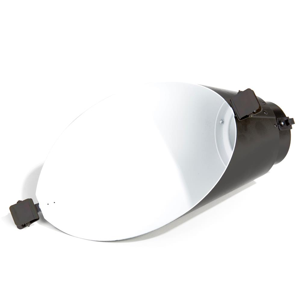 BOWENS BACKLITE REFLECTOR 20X30.5CM